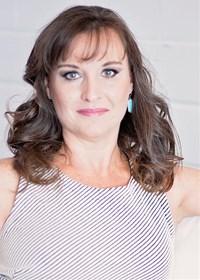 Kathy Mills klm Real Estate Agent
