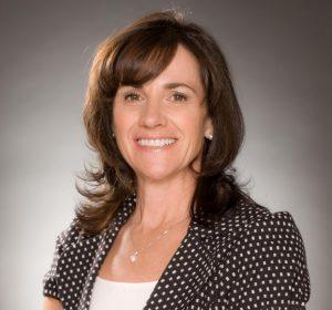 La Donna Wichern klm Real Estate Agent
