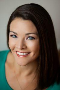 Katie Dannheim klm Real Estate Agent