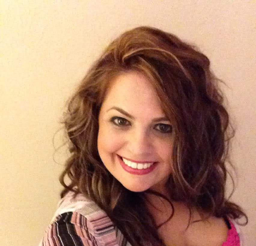 Shannon Garza klm Agent