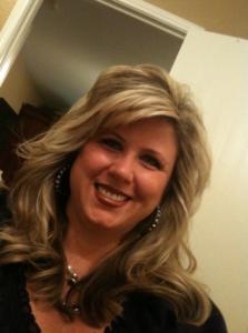 Tanya Garret klm Real Estate Agent
