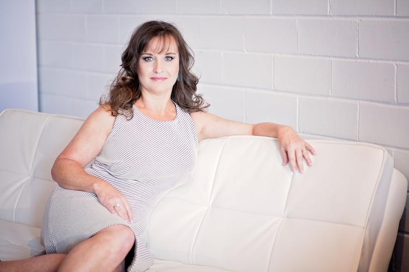 Kathy Mills of klm Real Estate